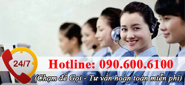 hotline mobile